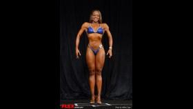 Heather Sumpter thumbnail