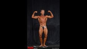 Anthony DoCosta - Lightweight 60+ Men - 2013 Teen, Collegiate & Masters thumbnail