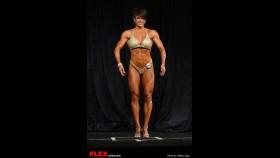 Rebecca Eger - Figure C 35+ - 2013 North Americans thumbnail