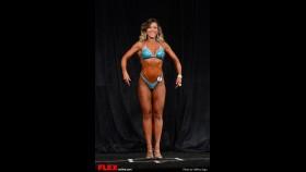 Nicole Amsler thumbnail