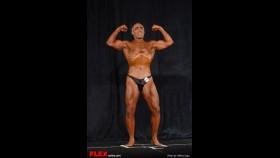 Roland Tiso thumbnail