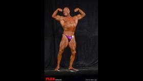 Louis Pirrello thumbnail