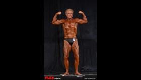 Vince Otte thumbnail