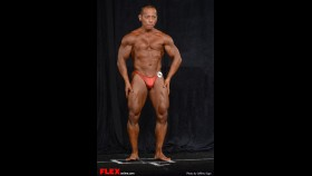 Roy Bacani - Lightweight 50+ Men - 2013 Teen, Collegiate & Masters thumbnail