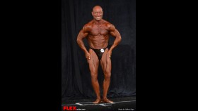 Ray Bessette - Welterweight 50+ Men - 2013 Teen, Collegiate & Masters thumbnail