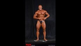 Joe Munich - Light Heavyweight 50+ Men - 2013 Teen, Collegiate & Masters thumbnail