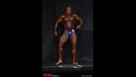 Tab Hunter - Heavyweight 50+ Men - 2013 Teen, Collegiate & Masters thumbnail