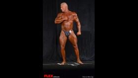 Jack Friend - Heavyweight 50+ Men - 2013 Teen, Collegiate & Masters thumbnail