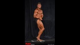 Paul Buchele thumbnail
