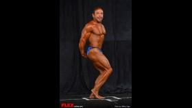 Jeff Velasquez thumbnail