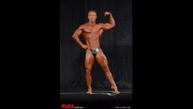 Bryan Homer - Lightweight 40+ Men - 2013 Teen, Collegiate & Masters thumbnail