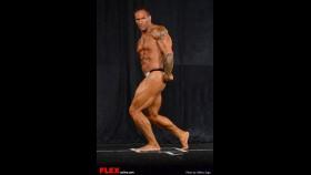 James Corcino thumbnail