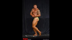 Russ Phillips thumbnail