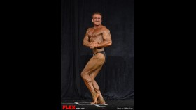 Jeff MacConnie thumbnail