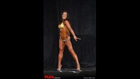 Mila Merrell -  35+ Class B Bikini - 2013 Teen, Collegiate & Masters thumbnail