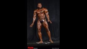 Malik Ismael-Herod thumbnail