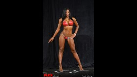 Suzette Mauzon thumbnail