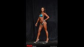 Ronda Porter - Class B Bikini 35+ - 2013 Teen, Collegiate & Masters thumbnail