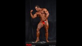 Matthew Puglia - Super Heavyweight 40+ Men - 2013 Teen, Collegiate & Masters thumbnail