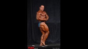Michael Ely - Super Heavyweight 40+ Men - 2013 Teen, Collegiate & Masters thumbnail