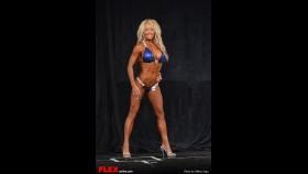 Stephanie Jones thumbnail