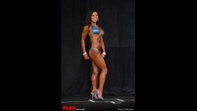 Kimberly Wurpts - Class C Bikini 35+ - 2013 Teen, Collegiate & Masters thumbnail