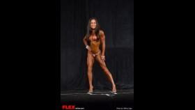 Mylien Nguyen - Class C Bikini 35+ - 2013 Teen, Collegiate & Masters thumbnail