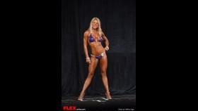 Stacy Smith thumbnail