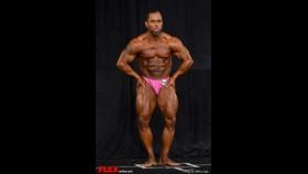 Luis Reyes thumbnail
