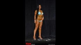 Maria Lomeli - Class D Bikini 35+ - 2013 Teen, Collegiate & Masters thumbnail