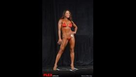 Venus Ramos - Class D Bikini 35+ - 2013 Teen, Collegiate & Masters thumbnail