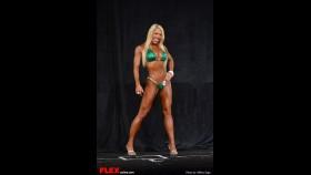 Sonya Garner - Class D Bikini 35+ - 2013 Teen, Collegiate & Masters thumbnail