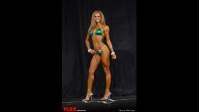 Brandy Segura - Class D Bikini 35+ - 2013 Teen, Collegiate & Masters thumbnail