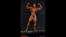Tim Liggins - Heavyweight 35+ Men - 2013 Teen, Collegiate & Masters thumbnail