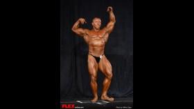 Zdenek Voprada - Heavyweight 35+ Men - 2013 Teen, Collegiate & Masters thumbnail