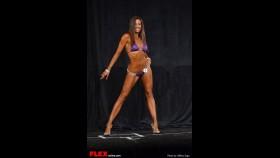 Sarah Trattler - Class D Bikini 35+ - 2013 Teen, Collegiate & Masters thumbnail