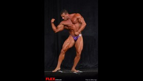 Carlos Rodriguez - Super Heavyweight 35+ Men - 2013 Teen, Collegiate & Masters thumbnail