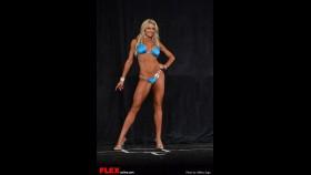 Lynette Haynie thumbnail