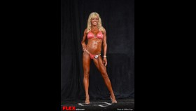 Beth Williams thumbnail