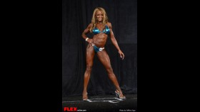 Teresa Dillard thumbnail