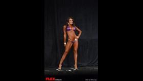 Kathryn Mantone - Collegiate Bikini Class A - 2013 Teen, Collegiate & Masters thumbnail