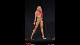 Selma Brkic thumbnail