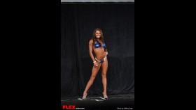 Alli Petriella - Teen Bikini Class A - 2013 Teen, Collegiate & Masters thumbnail