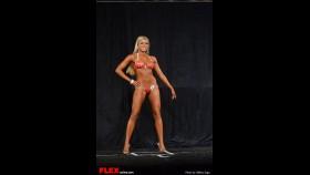Melissa Riser thumbnail