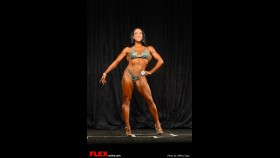 Natalie Graziano - Fitness A - 2013 North Americans thumbnail