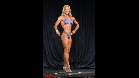 Kristine Duba - Fitness A - 2013 North Americans thumbnail