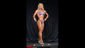 Kristine Duba - Fitness A - 2013 North Americans thumbnail