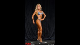 Kimberly Stroup - Fitness B - 2013 North Americans thumbnail