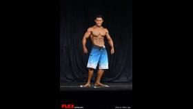 Javier Alejandro Hernandez Jacov thumbnail