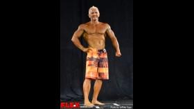 Michael Matassa - Class 35+ A Men's Physique - 2012 North Americans thumbnail